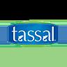 Tassal Group Ltd (tgr) Logo