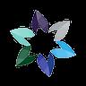 THC Global Group Ltd (thc) Logo