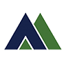 Tian An Australia Ltd (tia) Logo