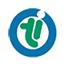 Teaminvest Private Group Ltd (tip) Logo