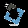 Talga Group Ltd (tlg) Logo