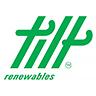 Tilt Renewables Ltd (tlt) Logo