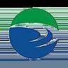 Trigg Mining Ltd (tmg) Logo