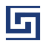 Tamaska Oil and Gas Ltd (tmk) Logo