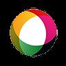 Technology Metals Australia Ltd (tmt) Logo