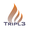 Triple Energy Ltd (tnp) Logo