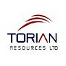 Torian Resources Ltd (tnr) Logo
