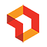 Tesserent Ltd (tnt) Logo
