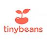 Tinybeans Group Ltd (tny) Logo