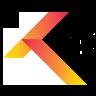 Torque Metals Ltd (tor) Logo