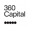 360 Capital REIT (tot) Logo