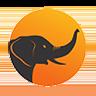 Tlou Energy Ltd (tou) Logo