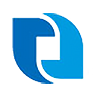 TPC Consolidated Ltd (tpc) Logo