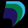 Talon Energy Ltd (tpd) Logo