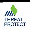 Threat Protect Australia Ltd (tps) Logo