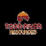 Todd River Resources Ltd (trt) Logo