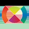 Truscreen Group Ltd (tru) Logo