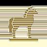 Troy Resources Ltd (try) Logo