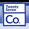 Twenty Seven Co. Ltd (tsc) Logo