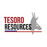 Tesoro Resources Ltd (tso) Logo