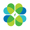 Total Brain Ltd (ttb) Logo