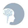 Transcendence Technologies Ltd (ttl) Logo