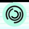 Touch Ventures Ltd (tvl) Logo
