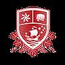 Treasury Wine Estates Ltd (twe) Logo