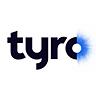 Tyro Payments Ltd (tyr) Logo