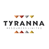 Tyranna Resources Ltd (tyx) Logo