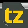 TZ Ltd (tzl) Logo