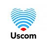 Uscom Ltd (ucm) Logo