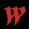 Unibail-Rodamco-Westfield (urw) Logo