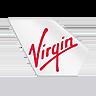 Virgin Australia Holdings Ltd (vah) Logo