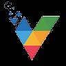 Valor Resources Ltd (val) Logo