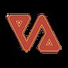 Vango Mining Ltd (van) Logo