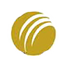 Viagold Rare Earth Resources Holdings Ltd (via) Logo