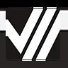 Vietnam Industrial Investments Ltd (vii) Logo