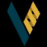 Viking Mines Ltd (vka) Logo