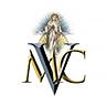 Venus Metals Corporation Ltd (vmc) Logo