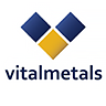 Vital Metals Ltd (vml) Logo