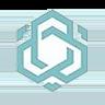 Vortiv Ltd (vor) Logo