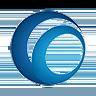 VPCL Ltd (vpc) Logo