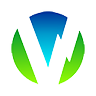 Volt Resources Ltd (vrc) Logo