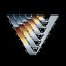 Village Roadshow Ltd (vrl) Logo