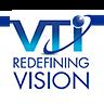 Visioneering Technologies, Inc (vti) Logo