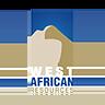 West African Resources Ltd (waf) Logo
