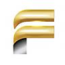 Wildcat Resources Ltd (wc8) Logo