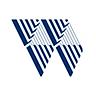 White Energy Company Ltd (wec) Logo