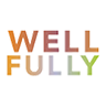 Wellfully Ltd (wfl) Logo